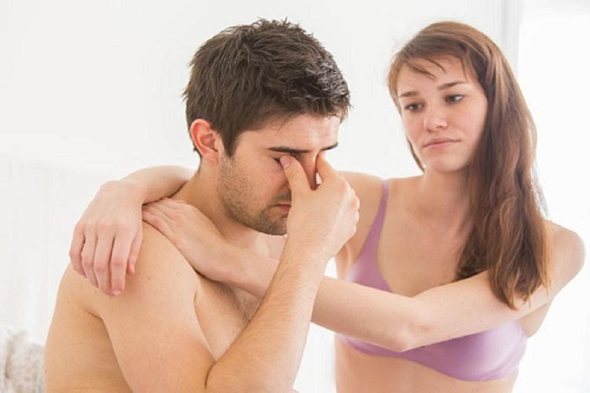 How To Prevent Premature Ejaculation?