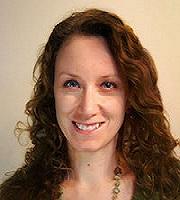 Sandra T Roxton