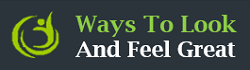 Ways To Look And Feel Great Header