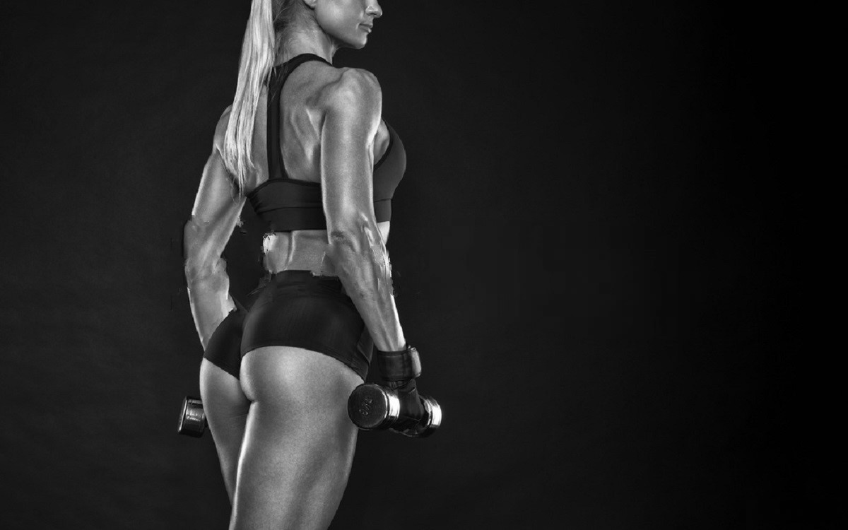 Tips To Help You Succeed With Your Fitness Body Building