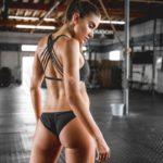 The Bikini Workout For Women