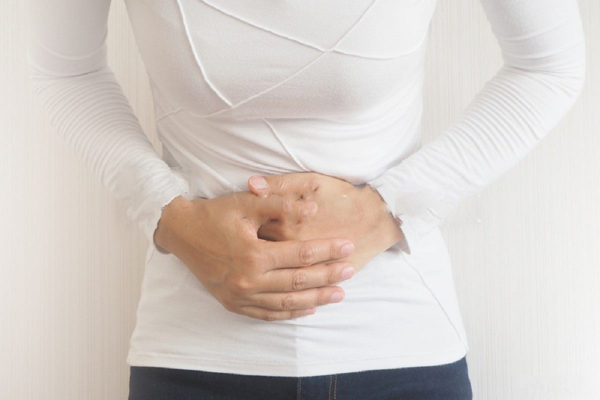 What Causes Uterine Fibroids?