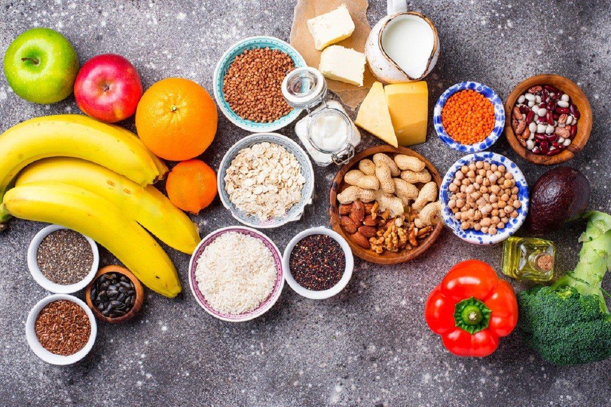 Secret Dietary Treatment Revealed