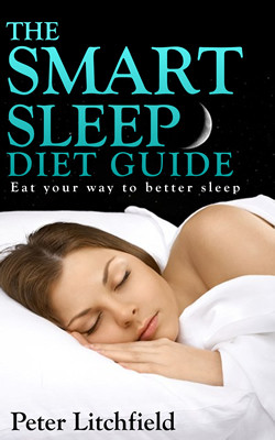 Smart Sleep Diet Guide