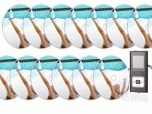13 In-Depth Cleansing Teleclasses