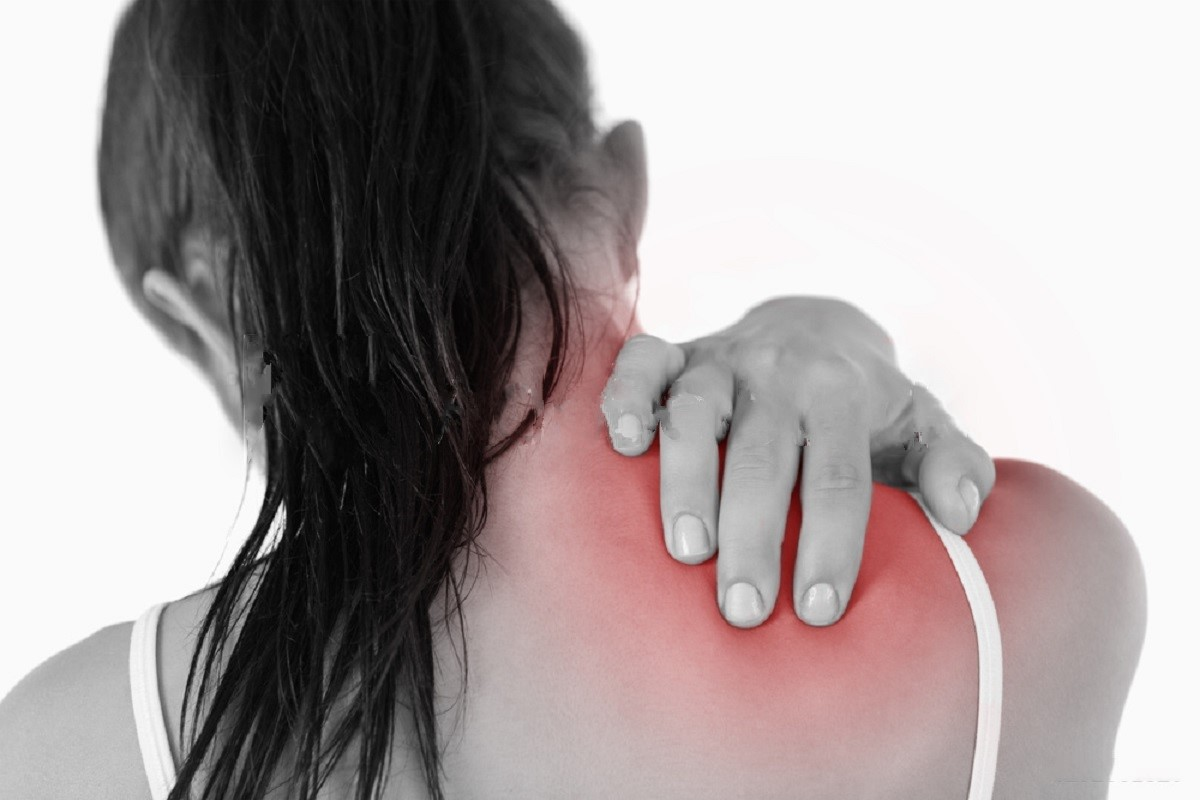 The Back Pain Breakthrough Review