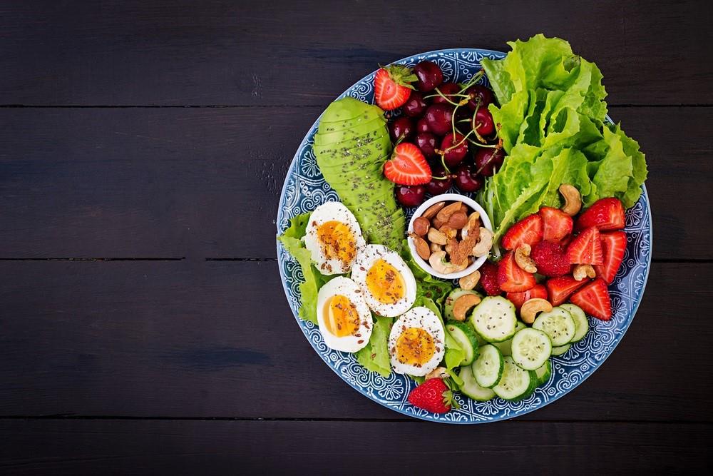 Paleo Diet Information