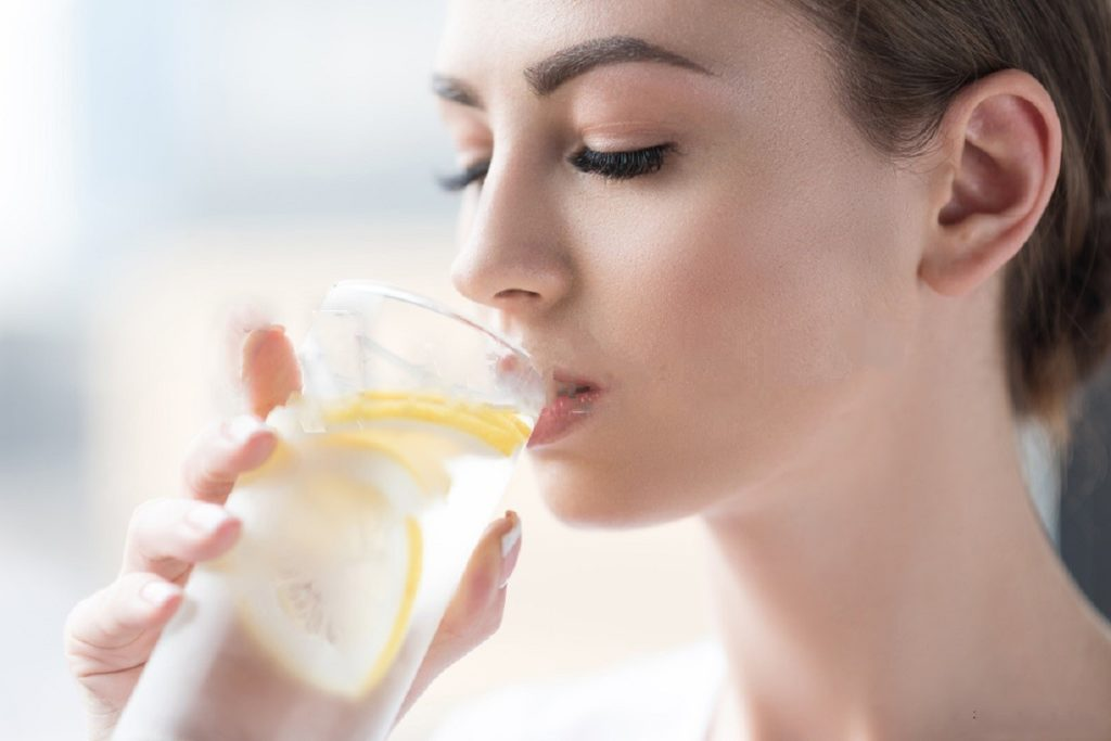 The Master Cleanse Exposed!
