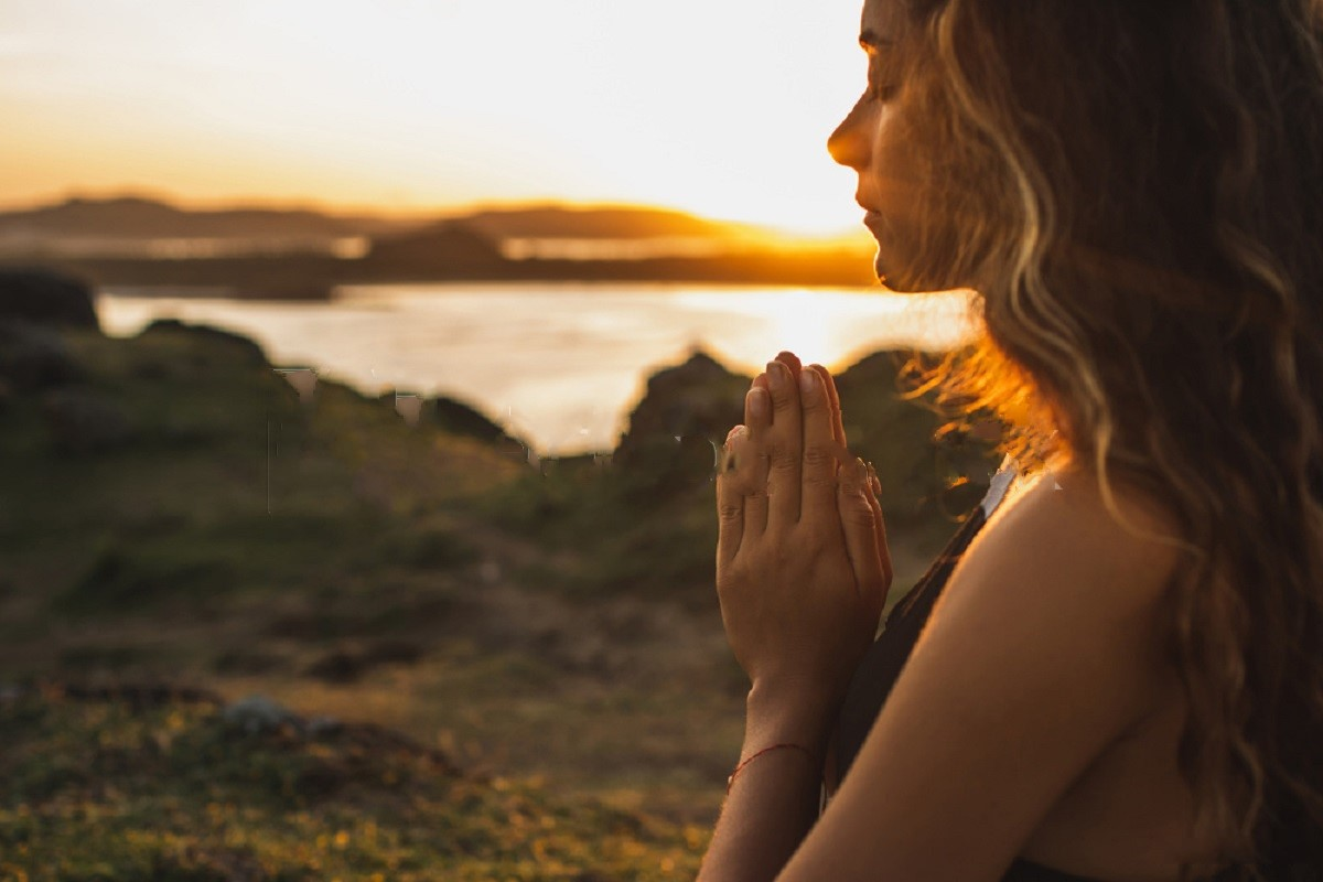Why Spiritual Health Is Important to Physical Healing?