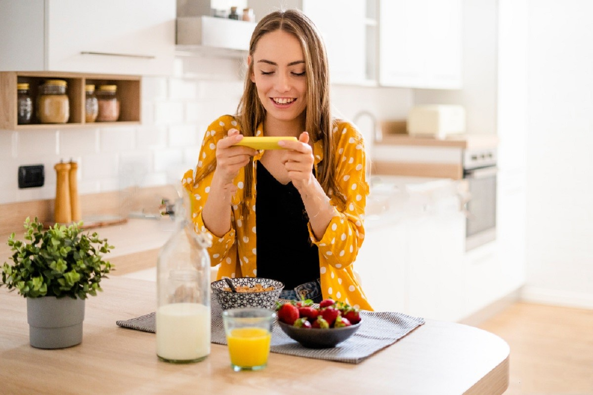 How To Plan The Perfect Breakfast?