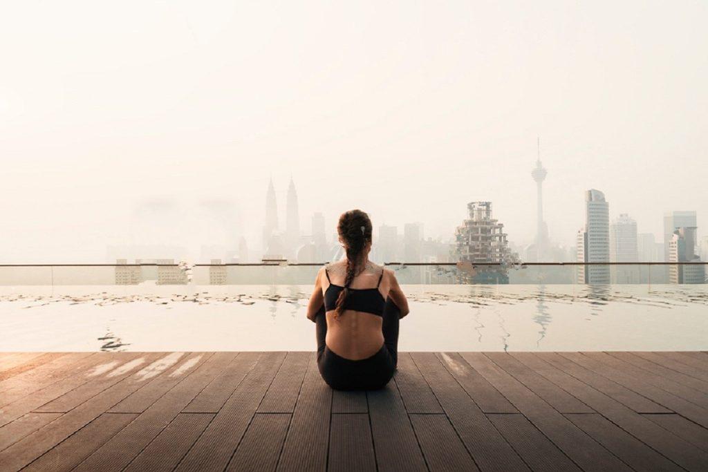 Dieting - When To Take A Break