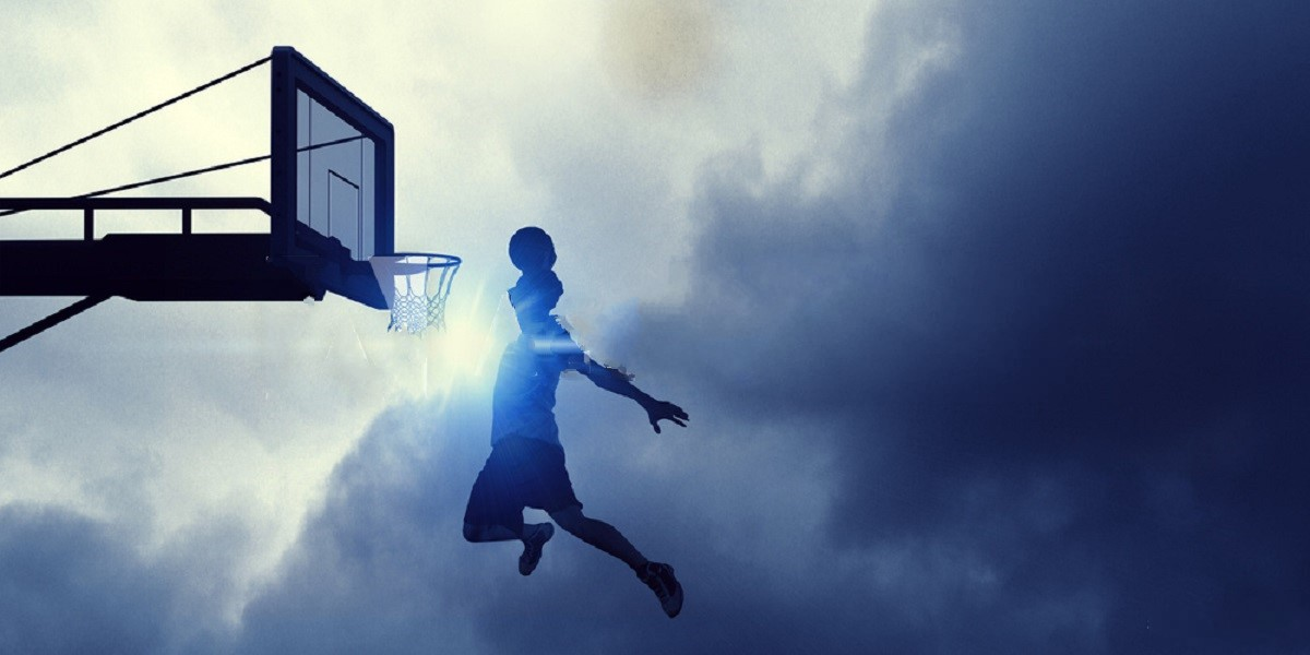 How To Get The Best Results From Your Vertical Leap Training?