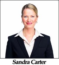 Sandra Carker