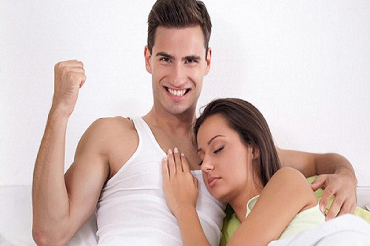 How To Have Longer Sex?